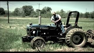 Hank Williams Jr. - Red, White, & Pink Slip Blues (Official Music Video) YouTube Videos
