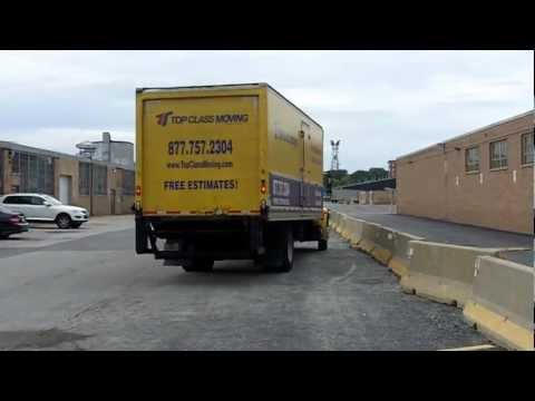 Chicago Moving Company, Local Movers Chicago, Moving Services Illinois, Free Moving Quotes