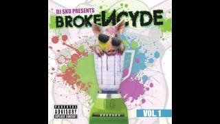 Brokencyde - Skit [Download link in Description!]