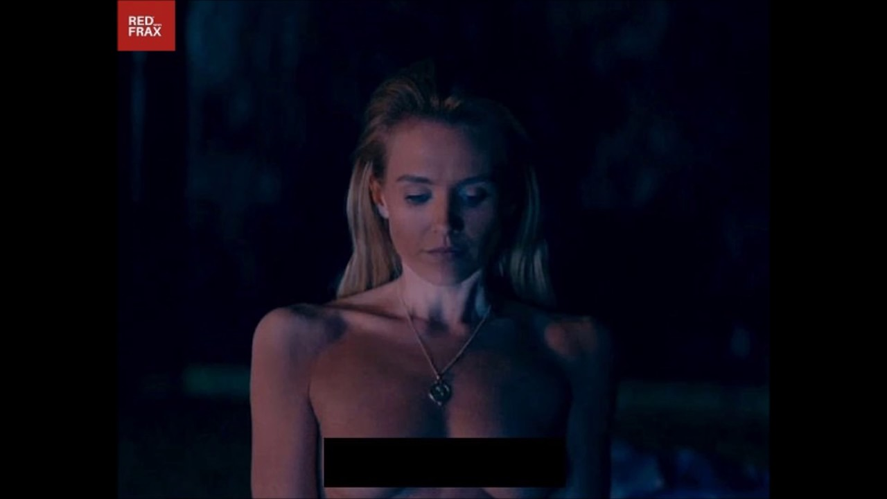 Youtube Nicky Whelan nude (24 photos), Pussy, Sideboobs, Boobs, underwear 2018