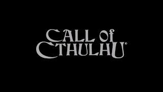 call of Cthulhu (2018) Объективный обзор