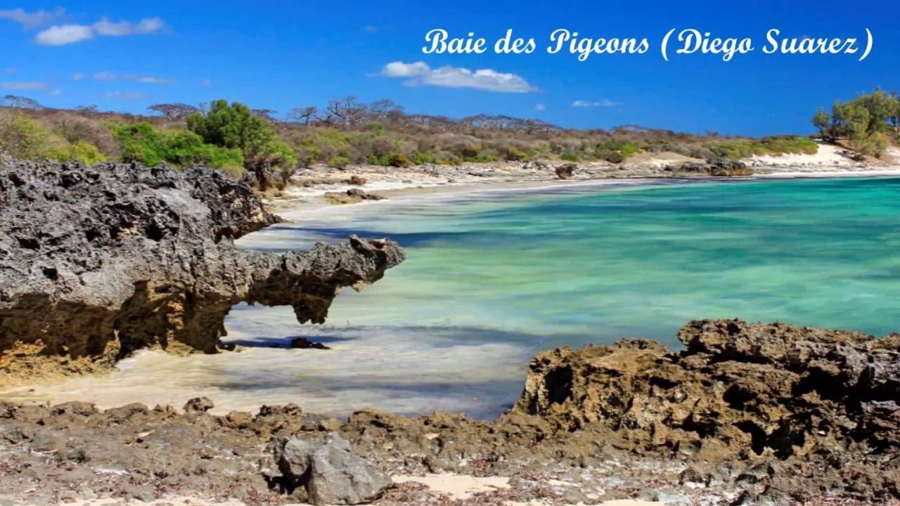 Les belles plages de madagascar le belle spiagge del madagascar youtube for Les plus belles moquettes