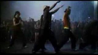 Step Up 2: The Streets Final Dance (High Quality)