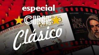 La MEJOR pagina para descargar y ver GRATIS películas clásicas (Android y ordenador)