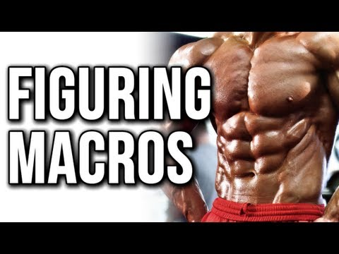 easiest-way-to-figure-out-your-macros-(bodybuilding-macros)