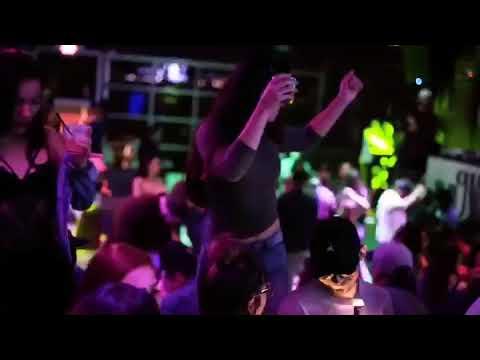 CLUB LUXX - Legendary Fridays (PHX, AZ)