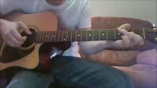 O Come All Ye Faithful acoustic