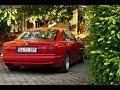 Ultimate BMW 850i E31 exhaust sound!