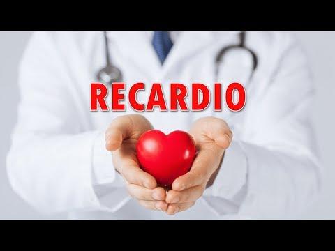 recardio-tabletten-kaufen