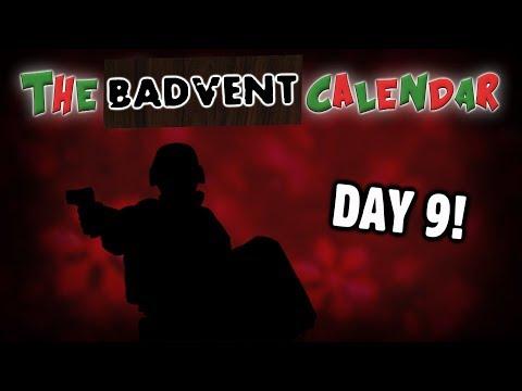 Resident Evil: Umbrella Corps Review   Badvent Calendar (DAY 9 - Worst Games Ever)