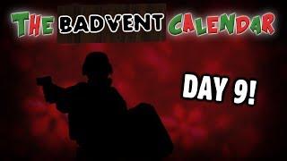 Resident Evil: Umbrella Corps Review | Badvent Calendar (DAY 9 - Worst Games Ever)