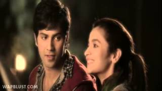 Humpty Sharma Ki Dulhania (Official Trailer)..mp4