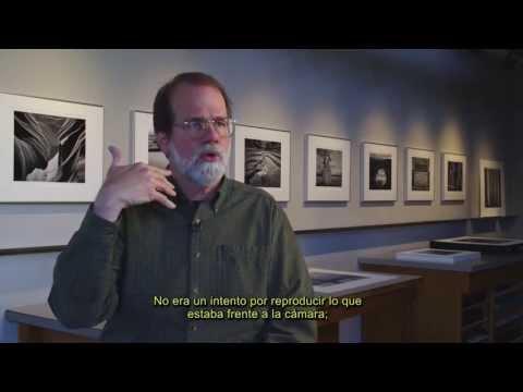 Fotografía Blanco y Negro JOHN SEXTON Parte 2/4
