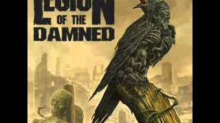 Legion Of The Damned - Ravenous Plague (Download link in description)