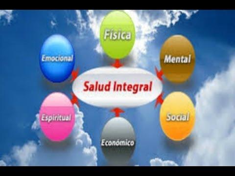 inteligencia emocional en la salud física y mental