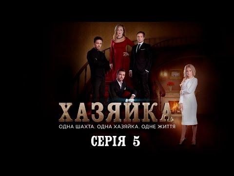 Лучшие сериалы 2016 2017 cмотреть онлайн бесплатно в