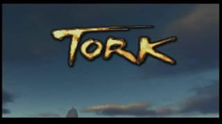 Gameplay Commentary: Tork Prehistoric Punk (Xbox)