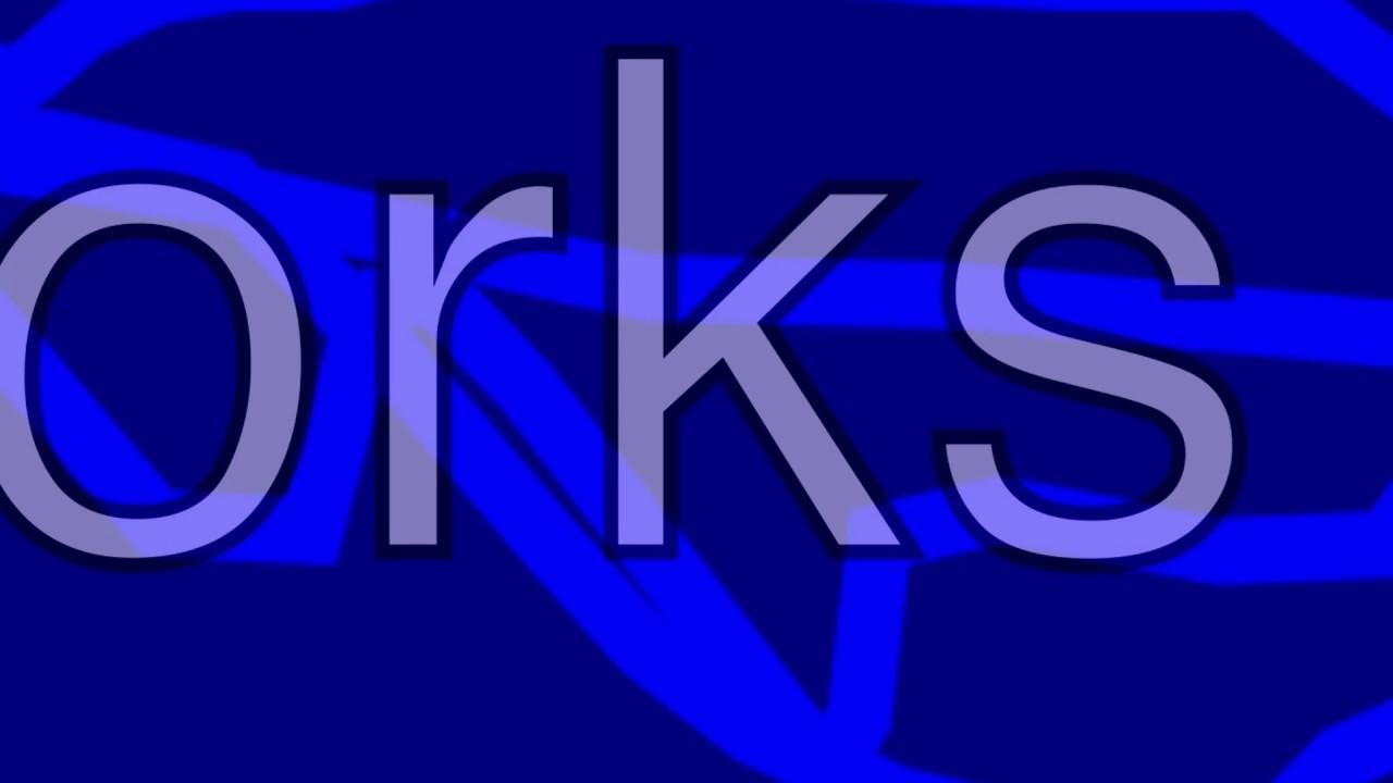 dreamworks skg logo remake youtube