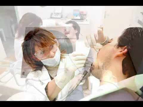 dental office city dent skopje