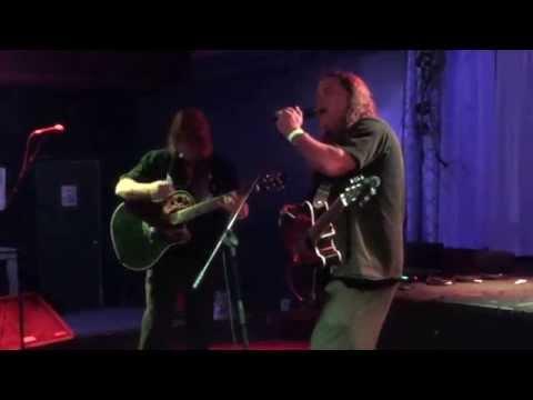 Brian Kinsey & Dylan Matthews @Haven (8-29-15)