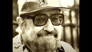 Jean Shepherd - A Christmas Story Tribute - Hammond, Indiana