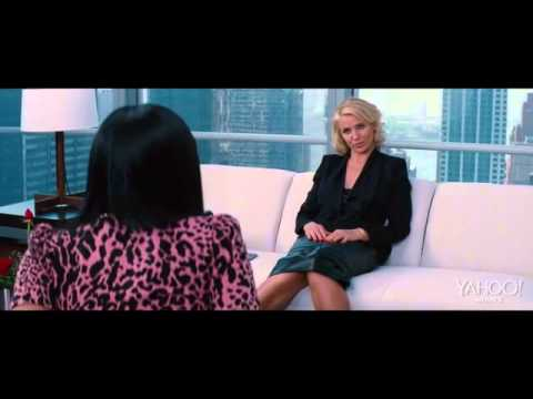 Nicki Minaj, Cameron Diaz - THE OTHER WOMAN - Clip From Movie (Yahoo Movies) Sohh.com