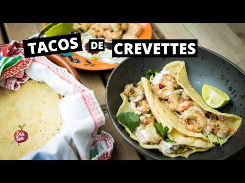 tacos-aux-crevettes-grillÉes-🌮-wrap-de-crevettes-au-bbq-la-petite-bette