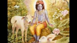 Download Hindi Video Songs - keshava madhava marathi song.wmv