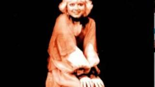 Rita Pavone - La distancia