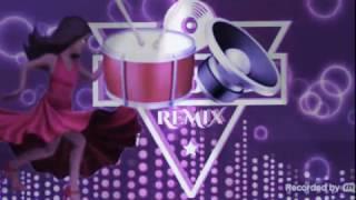 ريمكس لي لارو ~ حسين اسيري ايقاع خبيتي DJ#