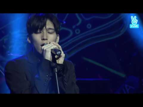 160527 Live Club Day   Offonoff