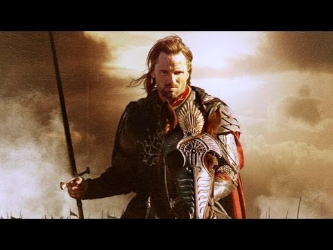 top 10 best ancient medieval war movies doovi