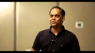 What startups in Kerala can do to make it big - Anthony Thomas, CIO of GE South Asia.