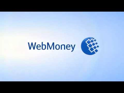 WebMoney Keeper Light: создание кошельков