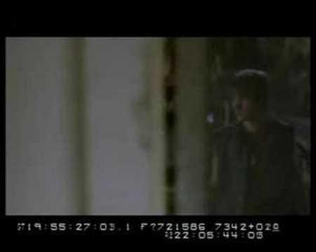 The Forsaken: Deleted Scenes