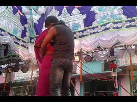 Kamasasan,panchudanda opera record dance(1)