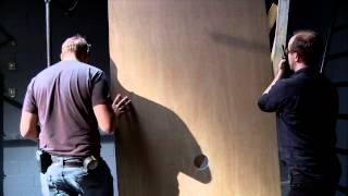 James Franco Kink Trailer