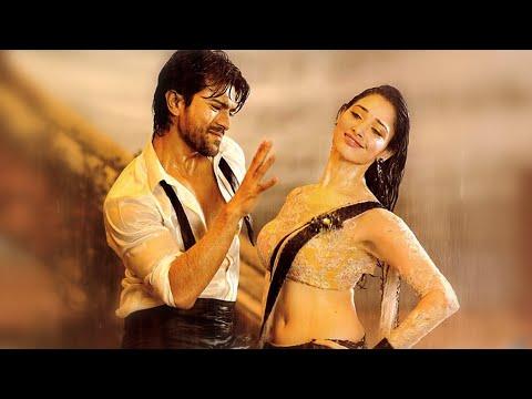 Vaana Vaana Full Video Song    Racha Movie    Ram Charan Teja,  Tamanna