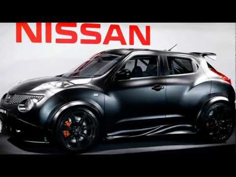 2012 nissan juke r 4wd v6 twin turbo 530 cv gt r engine. Black Bedroom Furniture Sets. Home Design Ideas