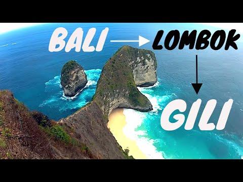 Bali 2017 - Indonesia