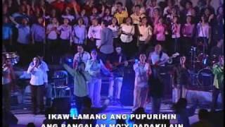 Langit - by Malayang Pilipino Music