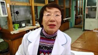 видео Институт ИнБиоХим : АлтГТУ