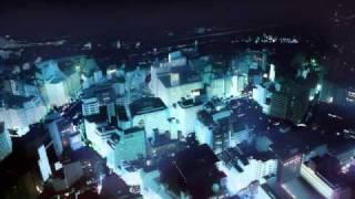 VALSHE - nameless story
