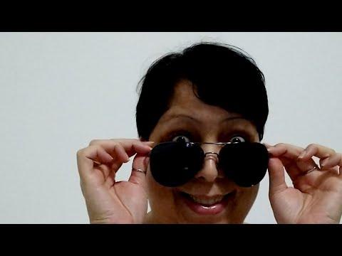 REACTION DO CLIPE LIA CLARK #BUMBUMNOAR ( WANESSA CAMARGO )