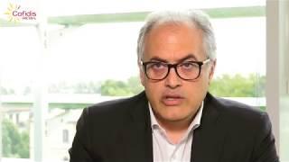 Cofidis Retail  intervista a Marco Amorino, Trony DML