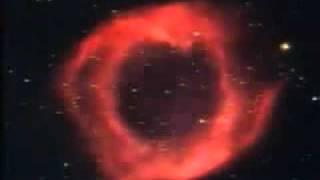 Carl Sagan Videos: Planetary Systems Beyond The Sun (Part 1/6)