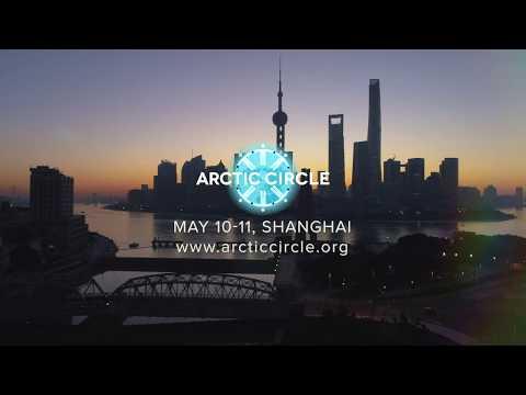 Global Arctic Dialogue