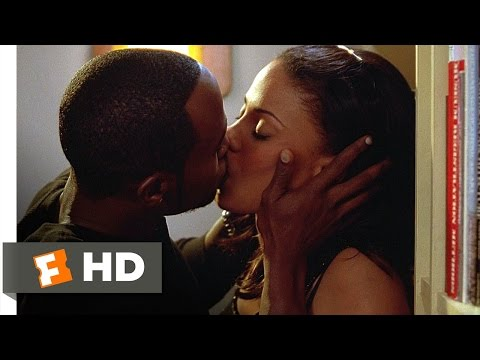 brown-sugar-(3/5)-movie-clip---dre-and-sidney-sleep-together-(2002)-hd