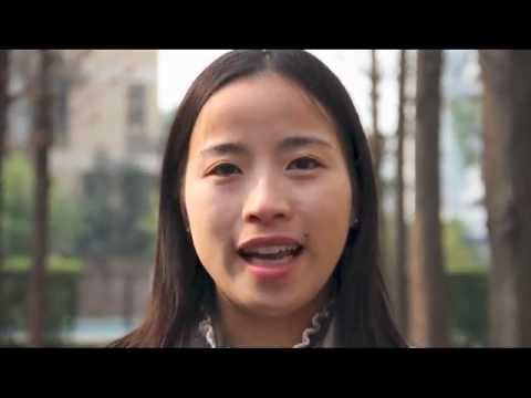Learn Chinese in Chongqing China | Wish Mandarin
