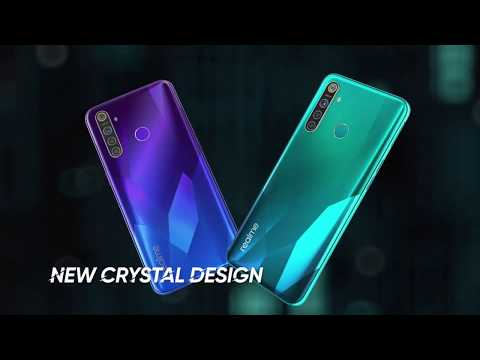 realme-5-pro-|-pre-order-nationwide-and-in-lazada-to-get-a-powerbank-worth-p1,599.